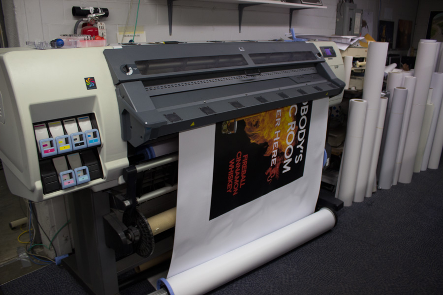 Phipps Reprographics Printing Products And Services